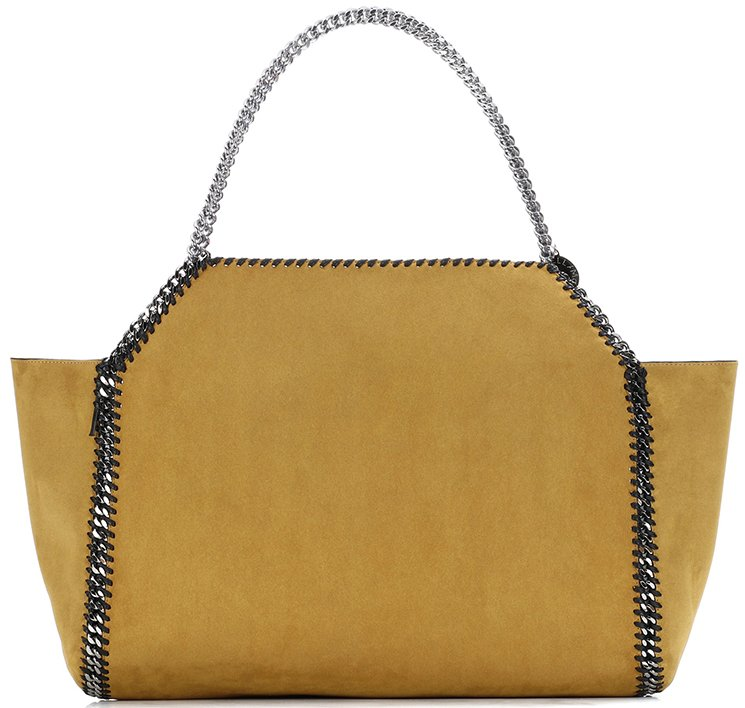 Stella-McCartney-Falabella-Reversible-Bag-10