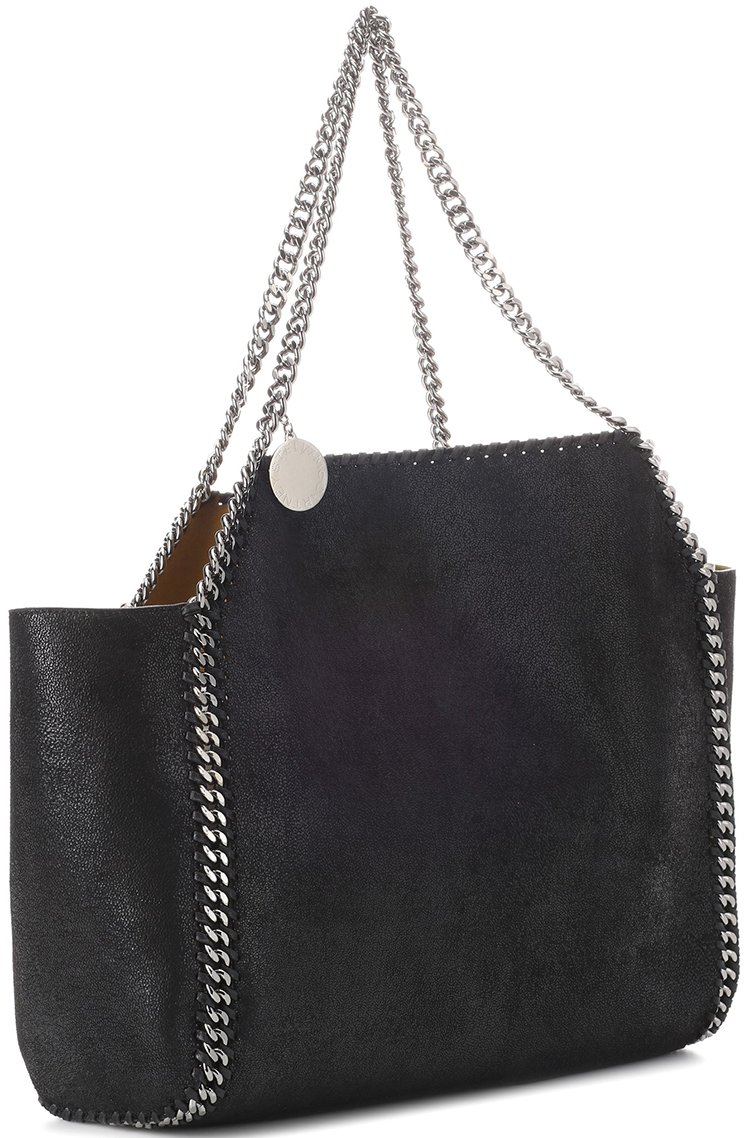 Stella-McCartney-Falabella-Reversible-Bag-4