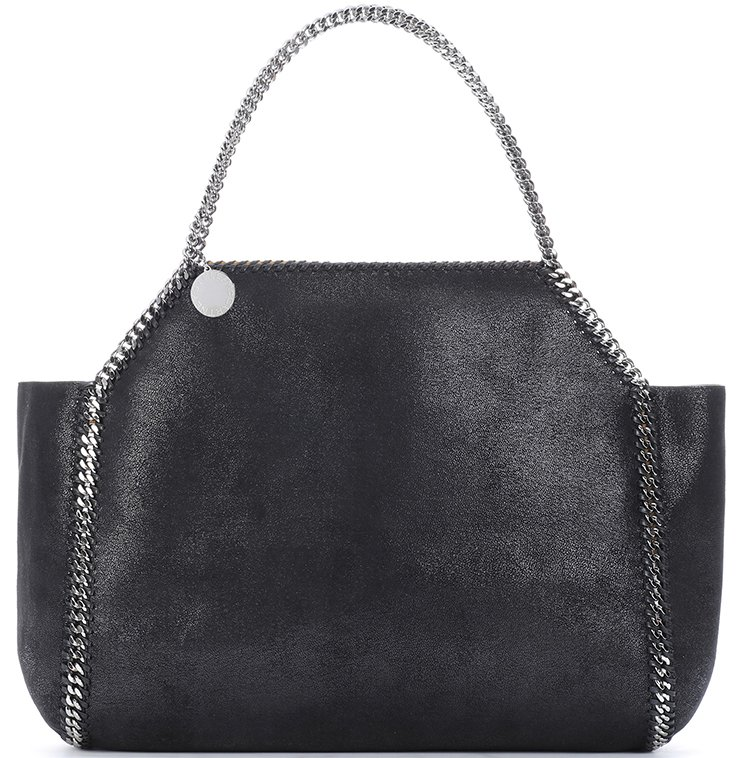 Stella-McCartney-Falabella-Reversible-Bag-6
