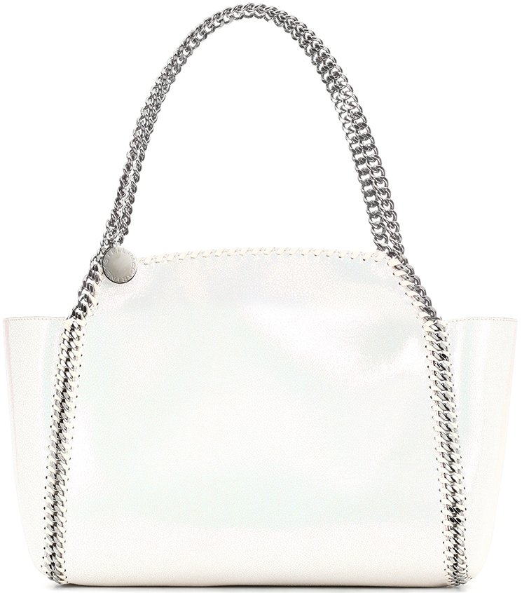 Stella-McCartney-Falabella-Reversible-Bag-7