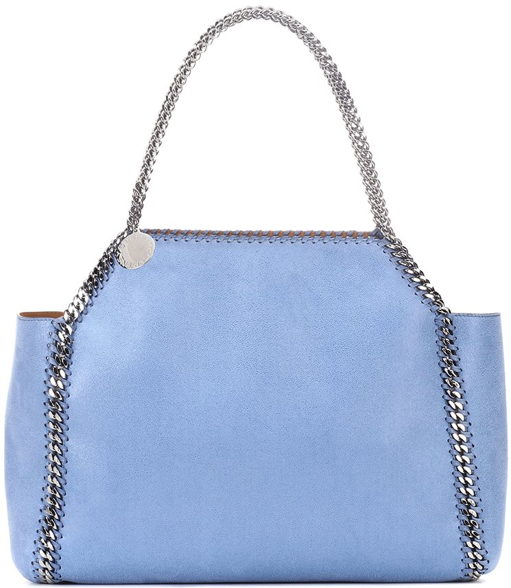 Stella-McCartney-Falabella-Reversible-Bag-8