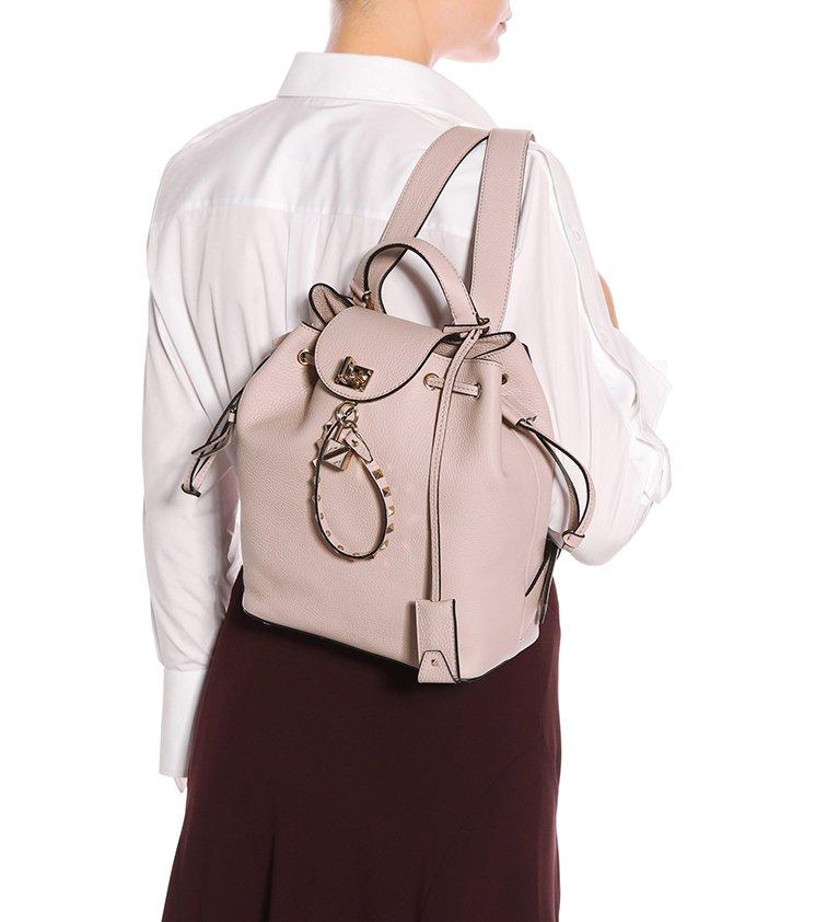 Valentino-Twiny-Backpack-2
