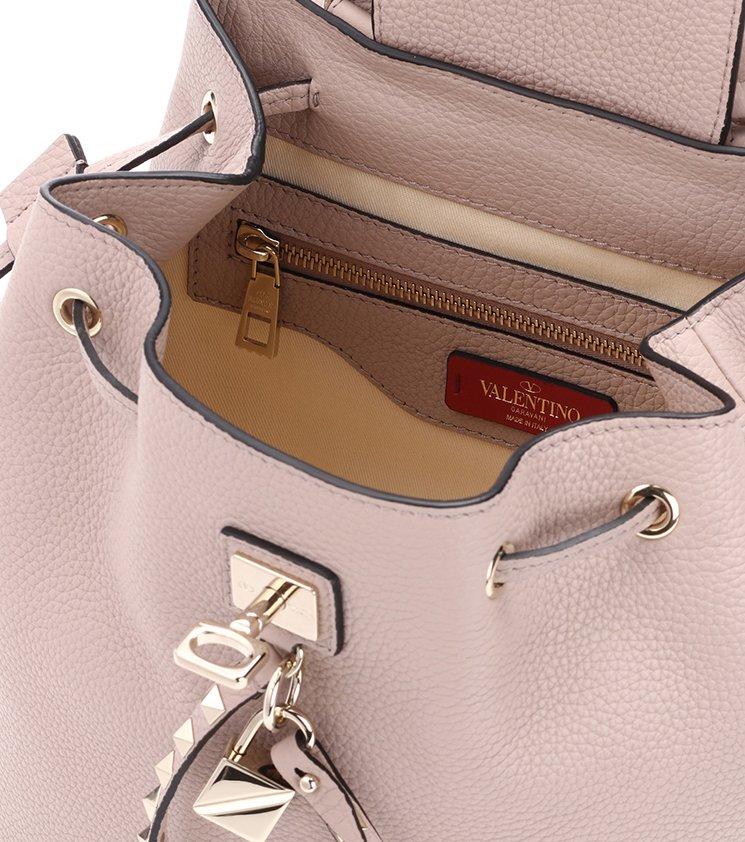 Valentino-Twiny-Backpack-3