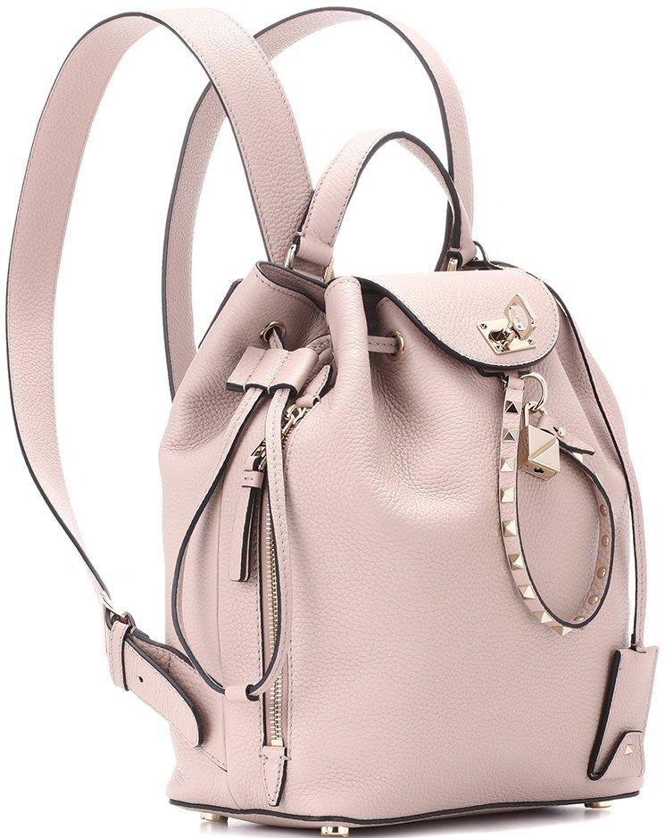 Valentino-Twiny-Backpack-4