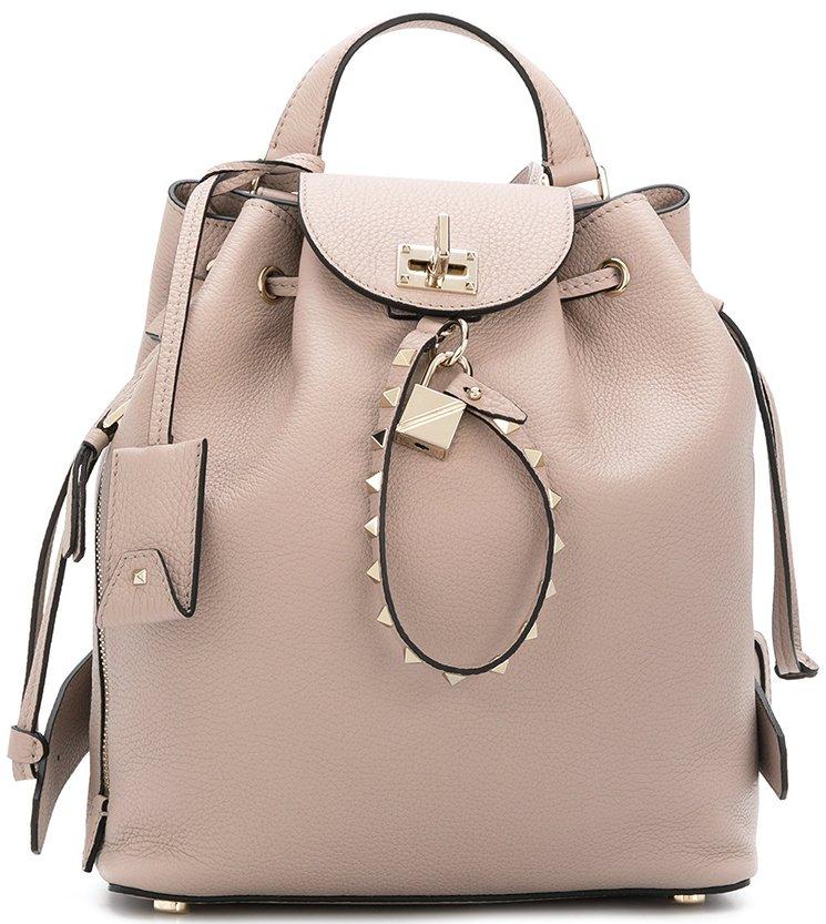 Valentino-Twiny-Backpack-7