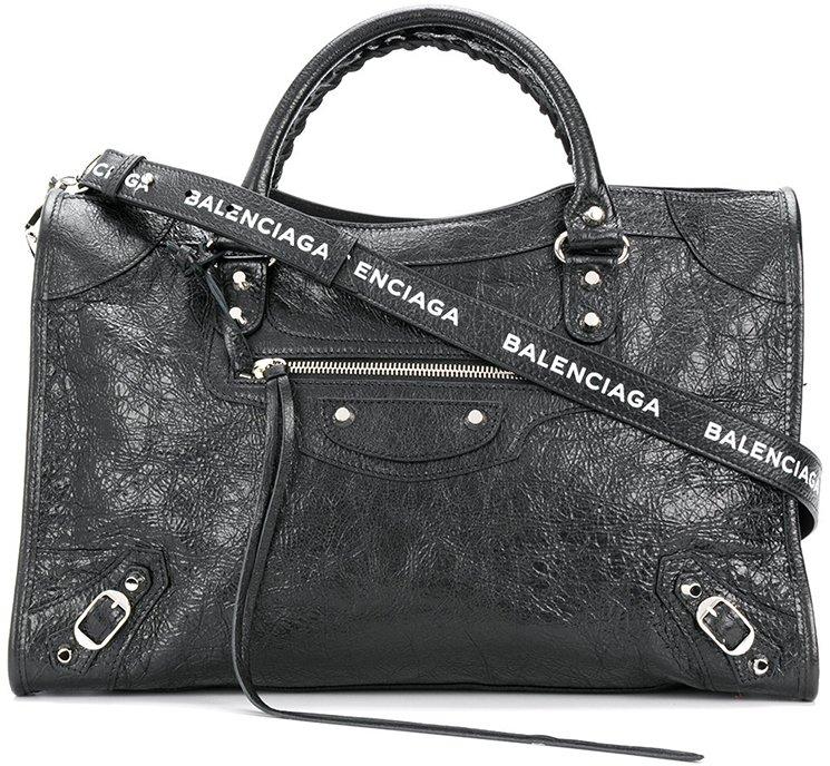 Balenciaga-City-AJ-Bag