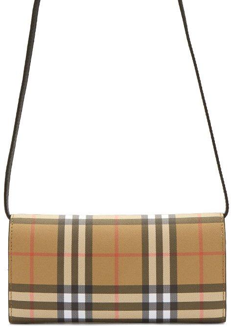 Burberry-Henley-Wallet-Bag-3