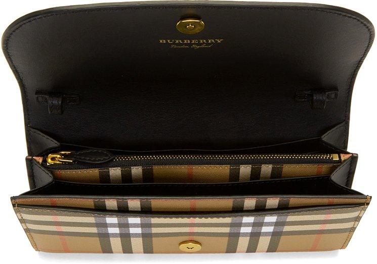 Burberry-Henley-Wallet-Bag-4