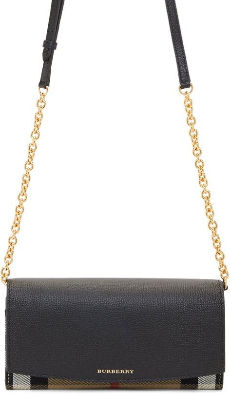 Burberry-Henley-Wallet-Bag-6