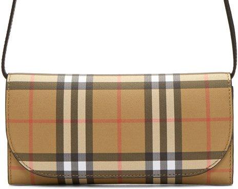 Burberry-Henley-Wallet-Bag7