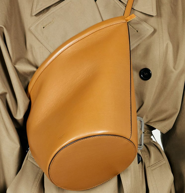 Celine-Fall-2018-Bag-Preview-10