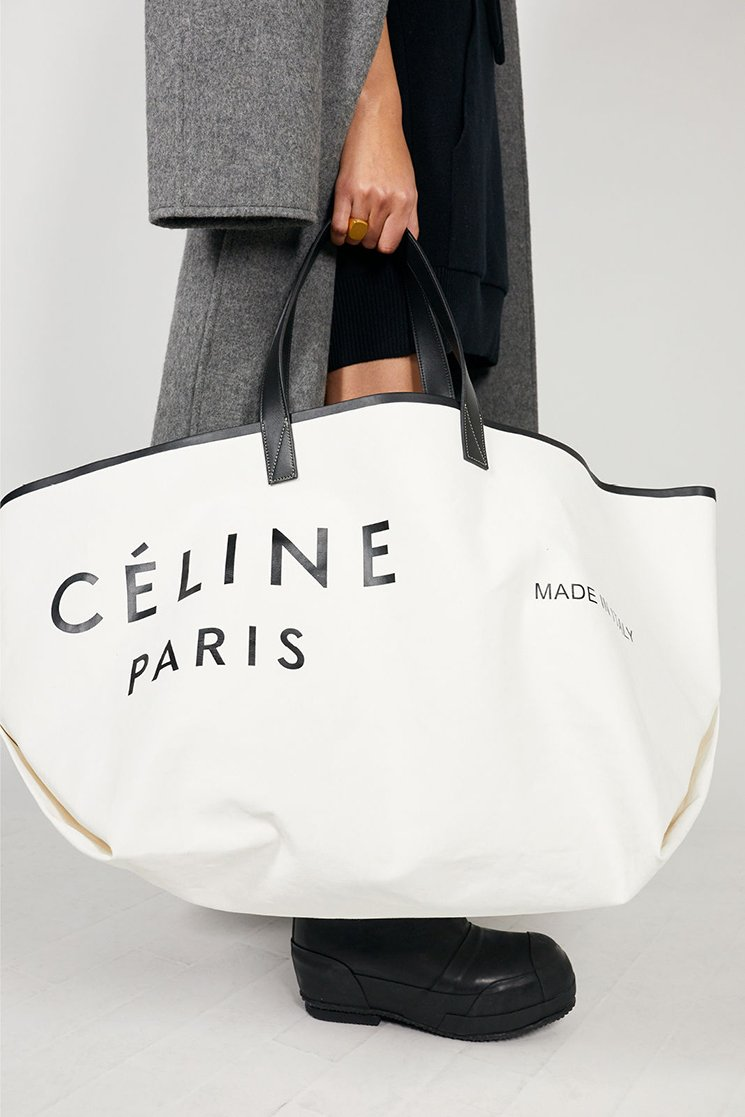 Celine-Fall-2018-Bag-Preview-7