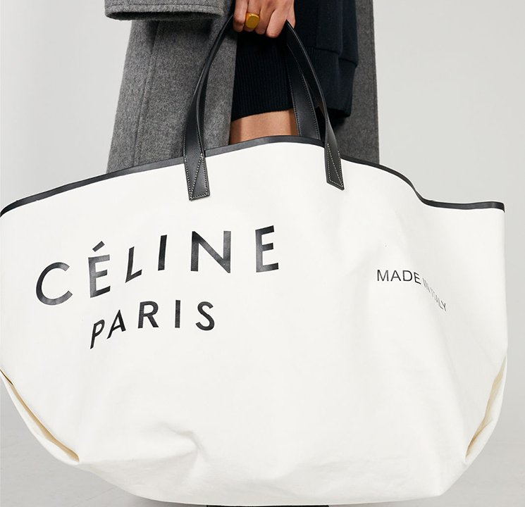 Celine-Fall-2018-Bag-Preview-8
