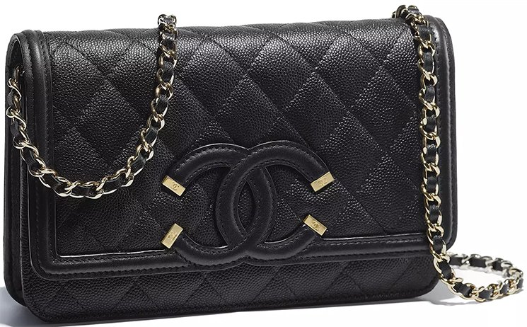 Chanel-CC-Filigree-WOC-3