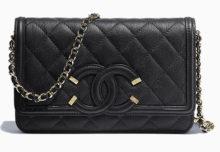 f3a297ab0c49c8 Chanel Pre-Fall Winter 2015 Seasonal Bag Collection | Bragmybag