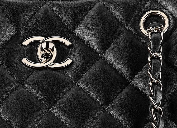 Chanel-Classic-Shopping-Tote-front