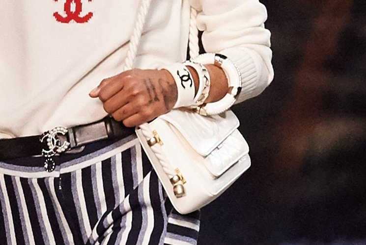 Chanel-Cruise-2019-Collection-Preview-12