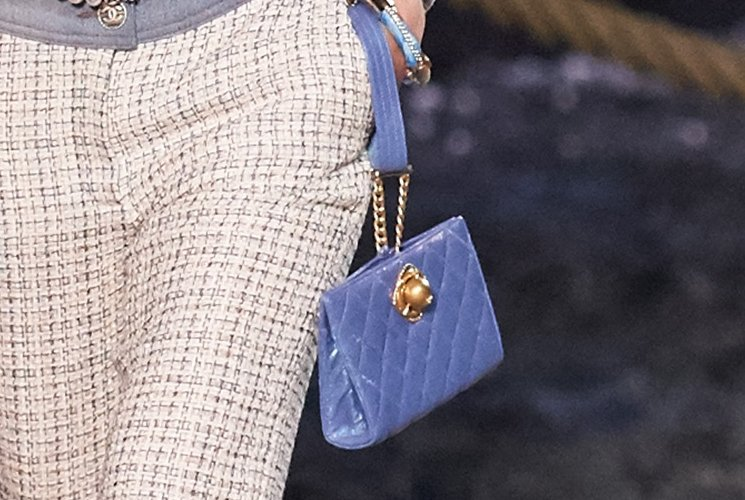 Chanel-Cruise-2019-Collection-Preview-14