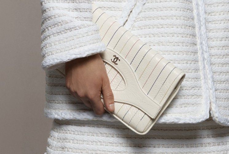 Chanel-Cruise-2019-Collection-Preview-17