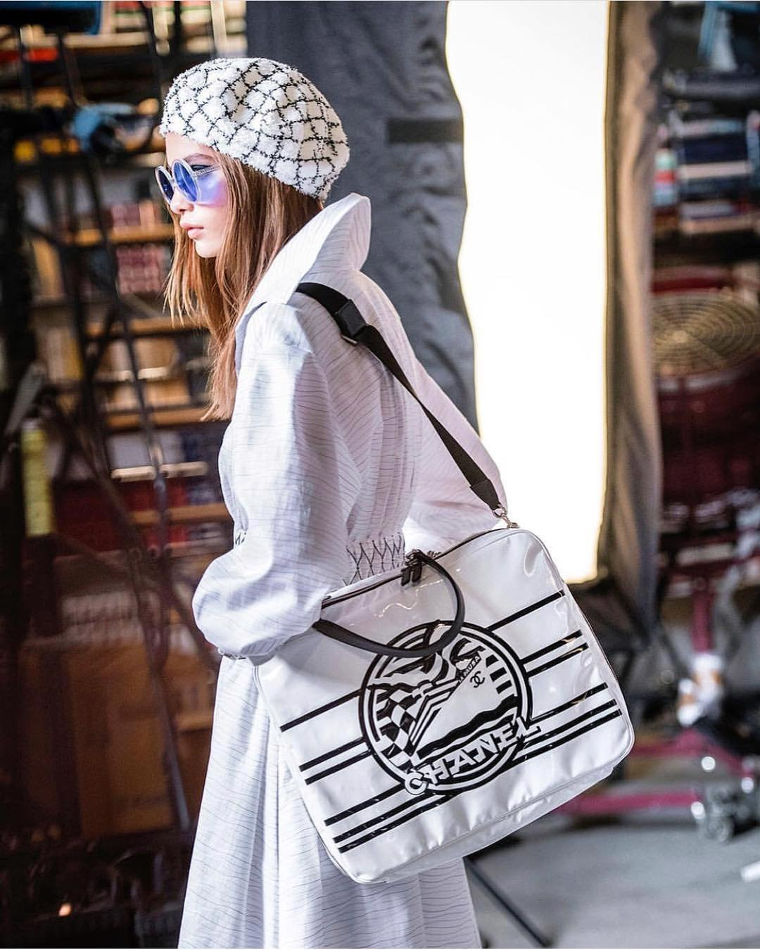 Chanel-Cruise-2019-Collection-Preview-18