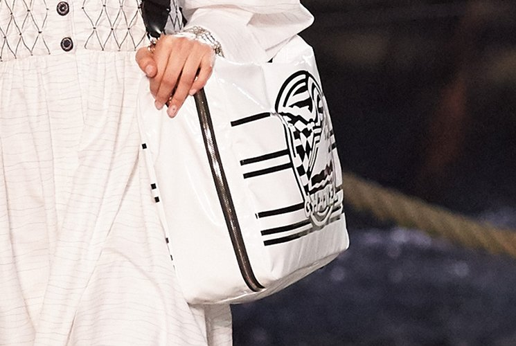 Chanel-Cruise-2019-Collection-Preview-3