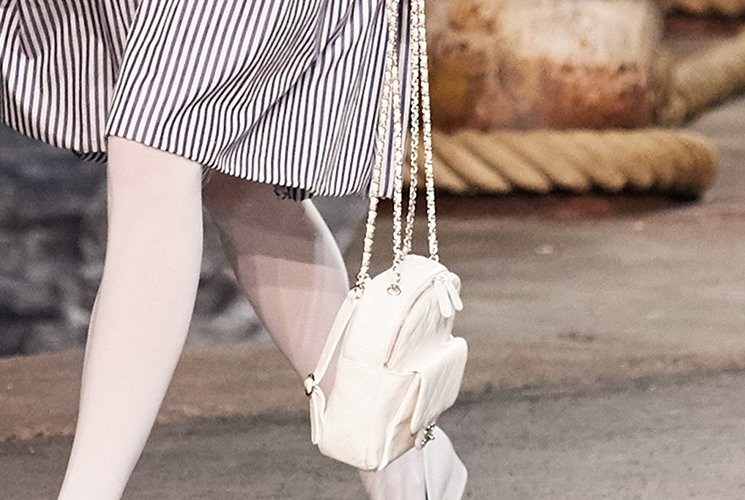 Chanel-Cruise-2019-Collection-Preview