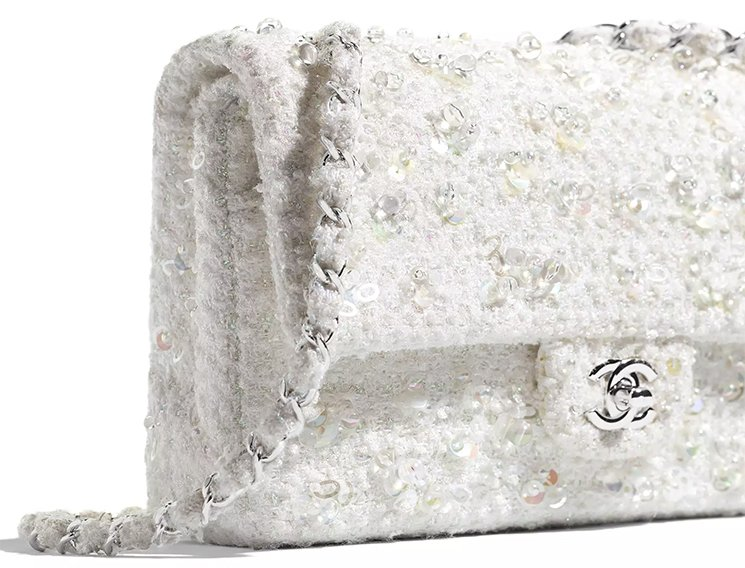 Chanel-Embroidered-Tweed-Classic-Flap-Bag-3