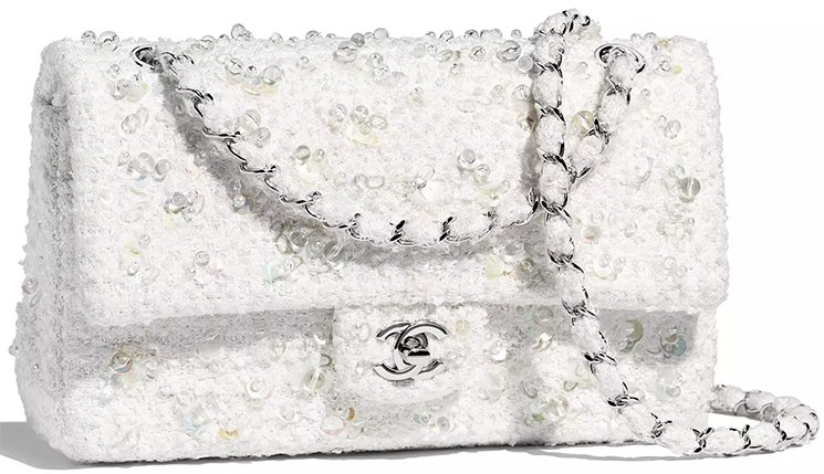 Chanel-Embroidered-Tweed-Classic-Flap-Bag