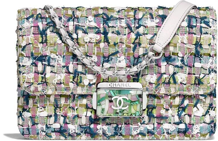 Chanel-Tweed-Beauty-Lock-Bag-2