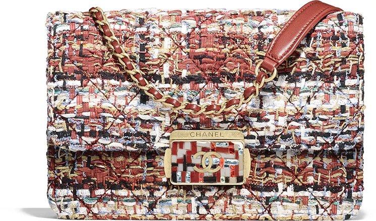 Chanel-Tweed-Beauty-Lock-Bag-3