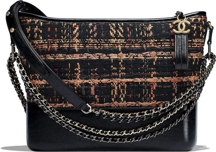 Chanel-Tweed-Gabrielle-Hobo-Bag-10