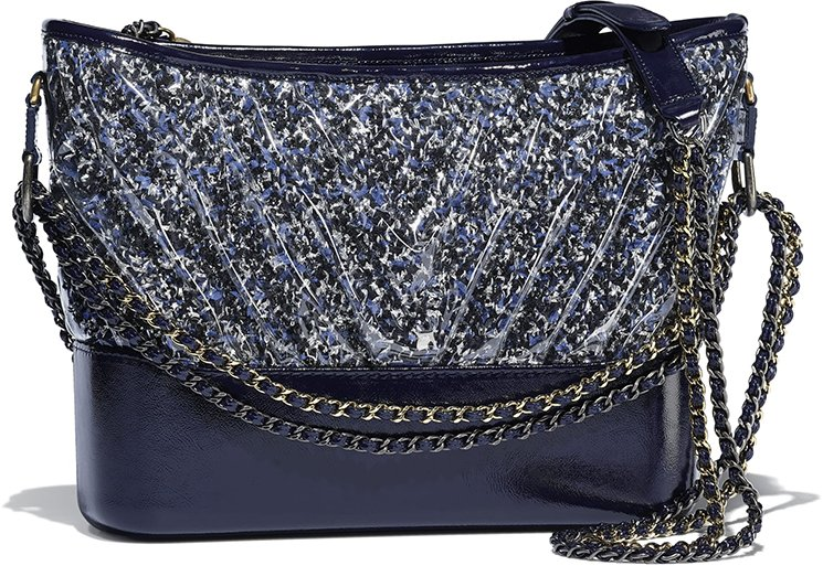 Chanel-Tweed-Gabrielle-Hobo-Bag-2