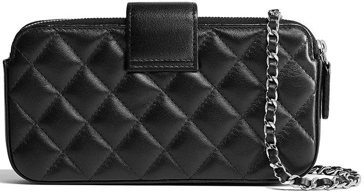 Chanel-Urban-Companion-Clutch-With-Chain-2