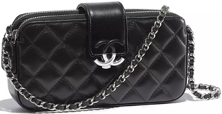 Chanel-Urban-Companion-Clutch-With-Chain-3