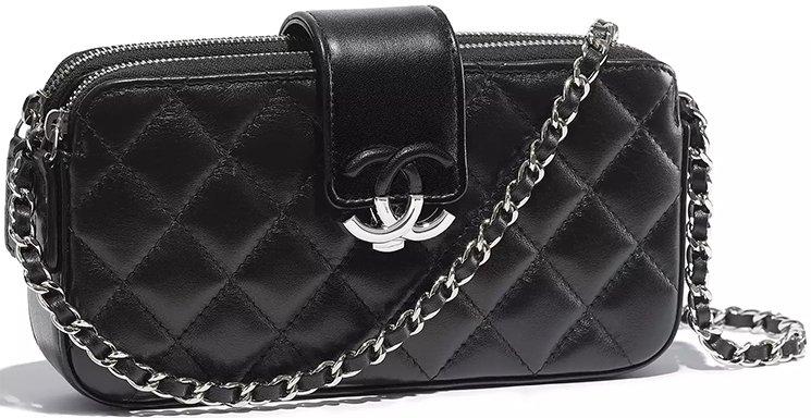 Chanel-Urban-Companion-Clutch-With-Chain-3