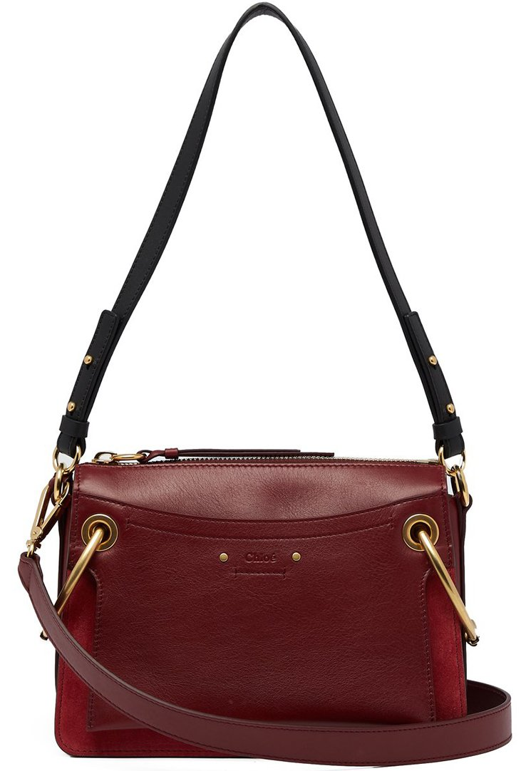 Chloe-Roy-Bag-10