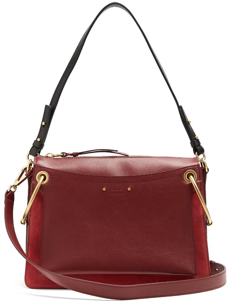 Chloe-Roy-Bag-11