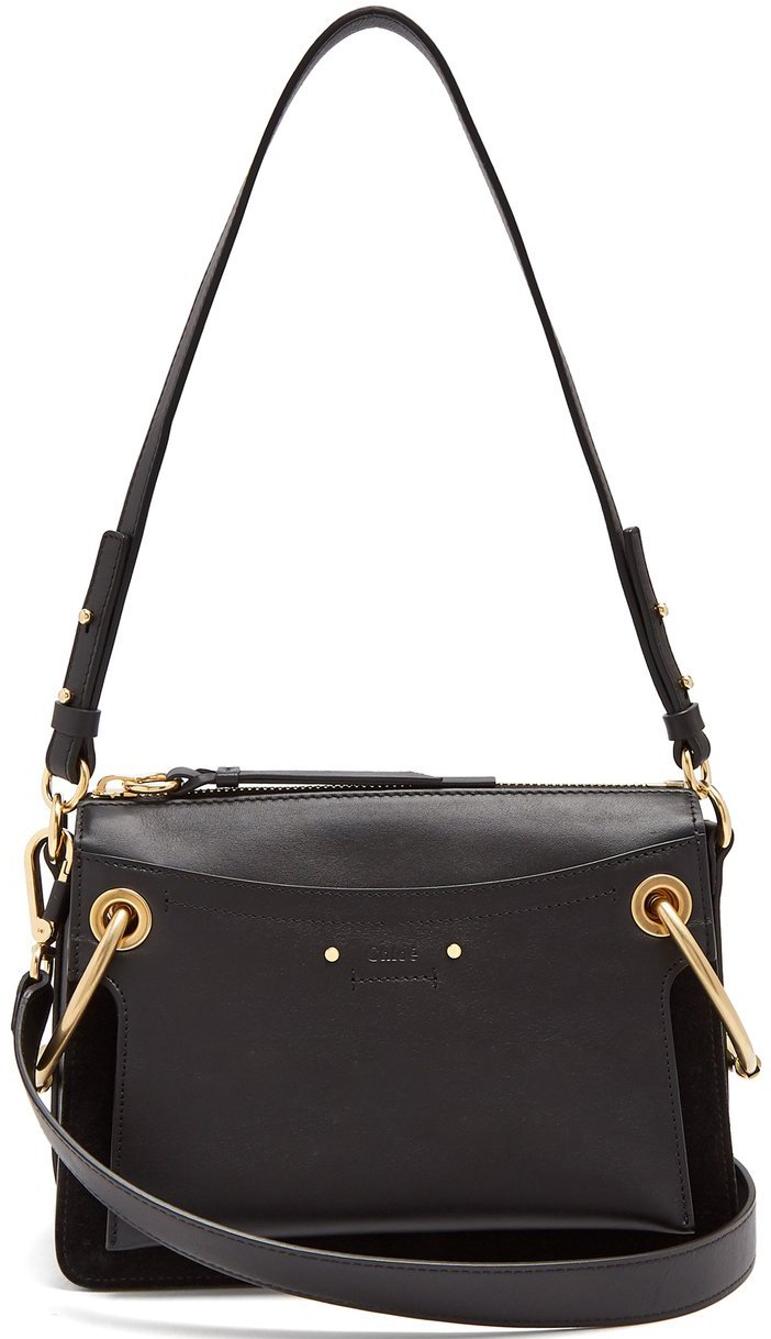 Chloe-Roy-Bag-12