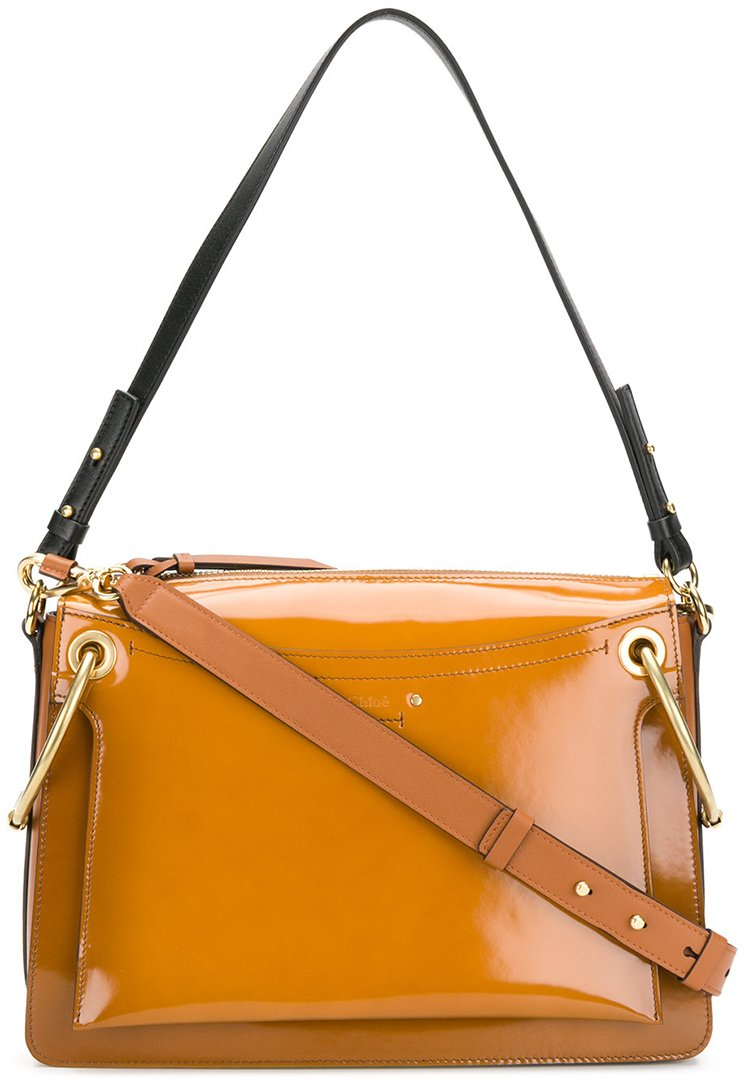 Chloe-Roy-Bag-5