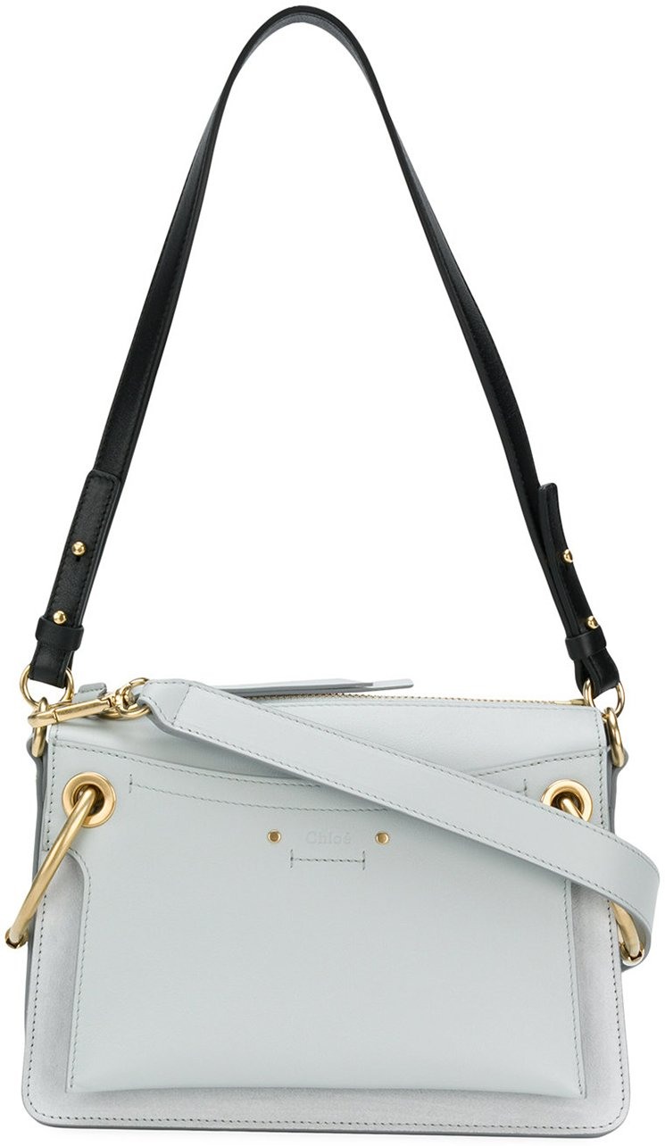 Chloe-Roy-Bag-6