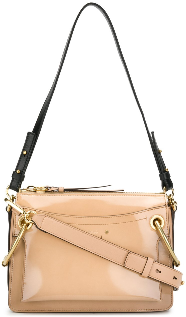 Chloe-Roy-Bag-7