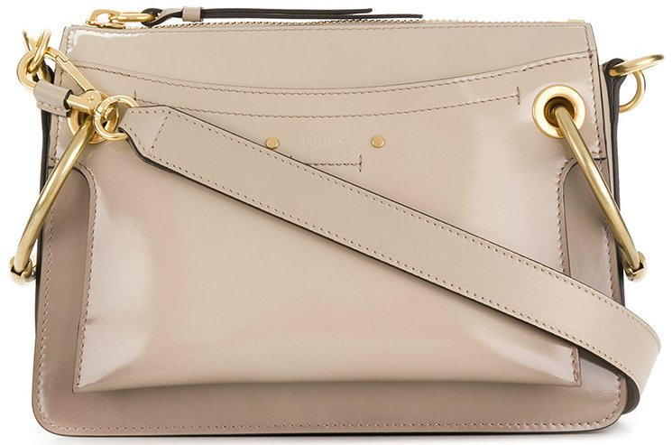 Chloe-Roy-Bag-8
