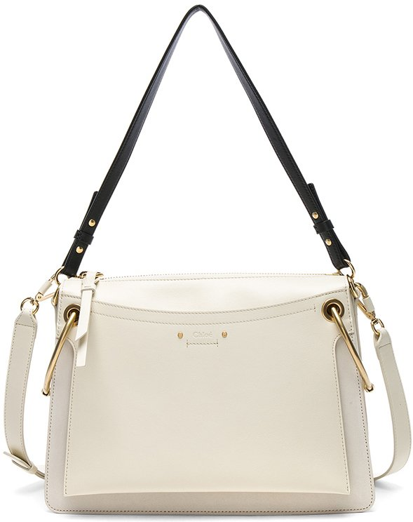 Chloe-Roy-Bag-9