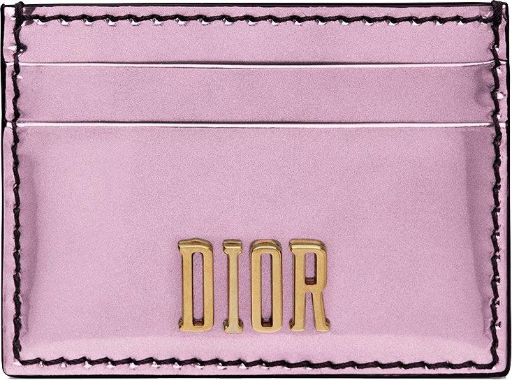 Diorevolution-Card-Holder-3