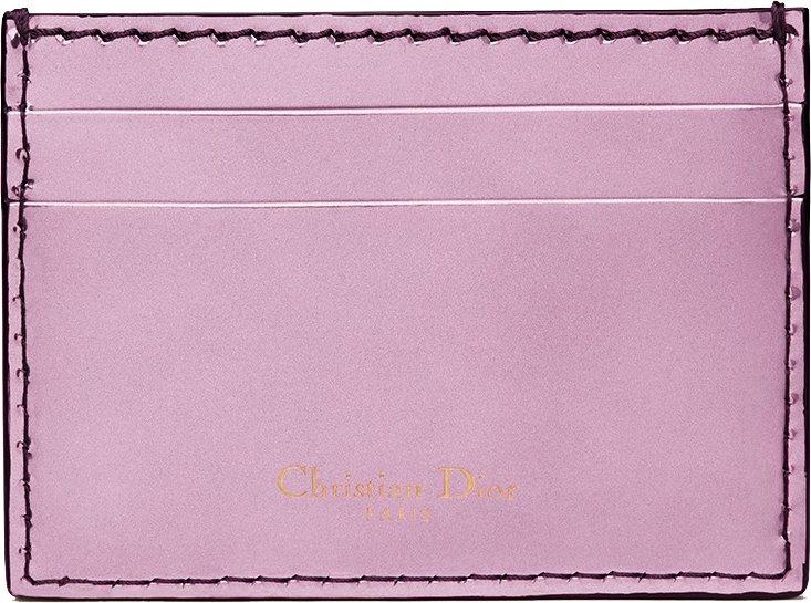 Diorevolution-Card-Holder-4