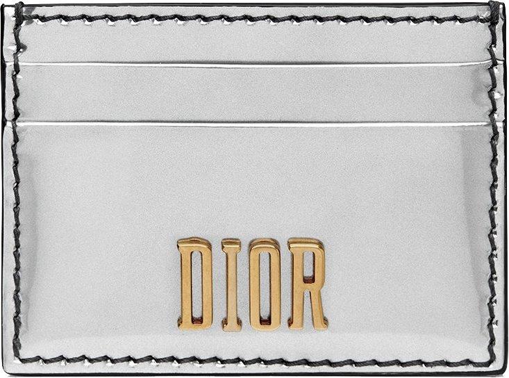 Diorevolution-Card-Holder