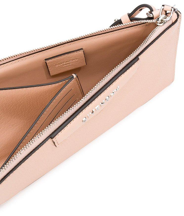 Givenchy-Antigona-Pouch-With-Strap-5