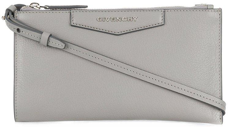 Givenchy-Antigona-Pouch-With-Strap-6