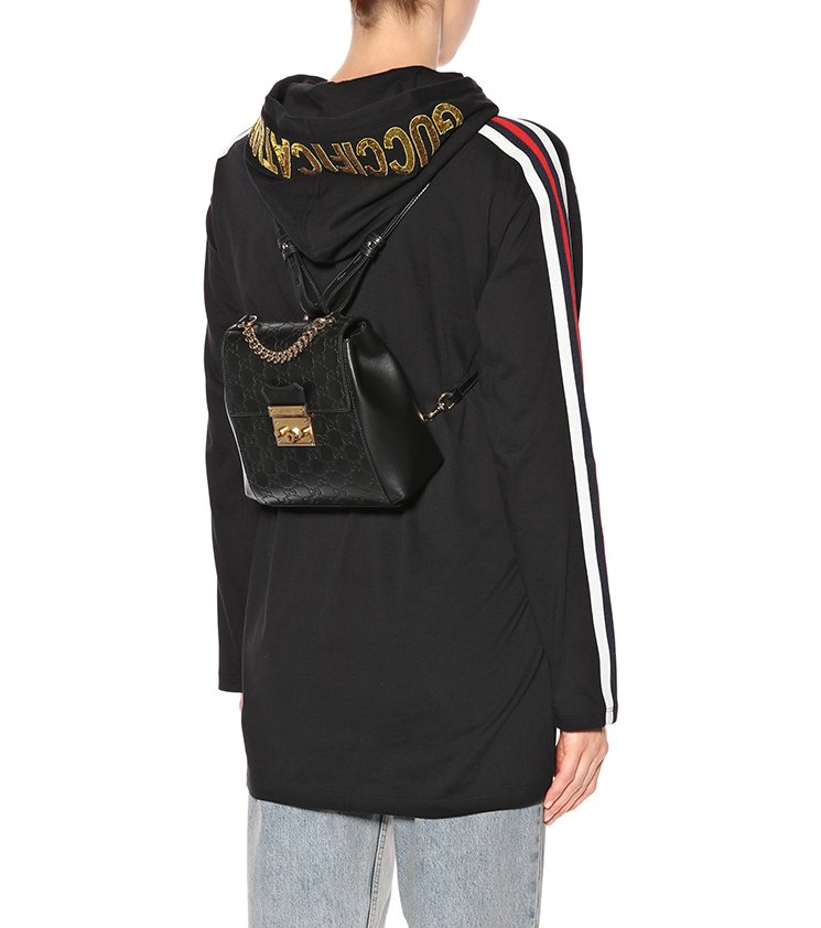 Gucci-Padlock-Backpack-2