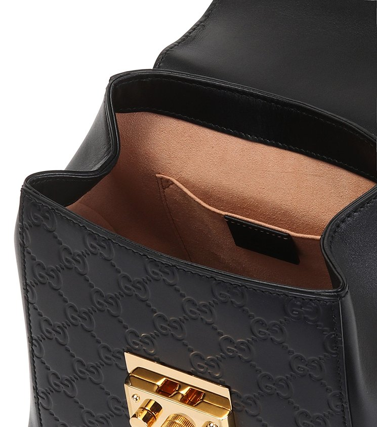 Gucci-Padlock-Backpack-3